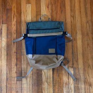 Goodfellow & Co. - Messenger Bag